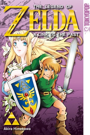 the_legend_of_zelda_cover_a_link_to_the_past.jpg
