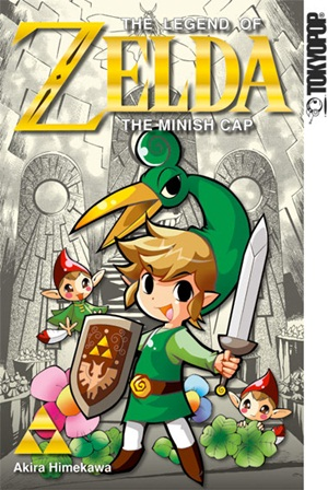 the_legend_of_zelda_cover_the_minish_cap.jpg