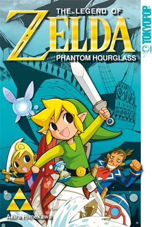 the_legend_of_zelda_phantom_hourglass_cover.jpg